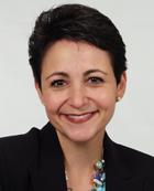 Deborah Grayson Riegel